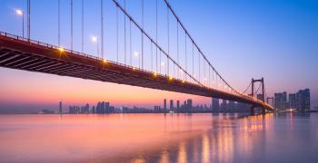 El mundo de la Arquitectura y la Ingeniería Civil