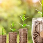 Tips de ahorro al construir tu casa