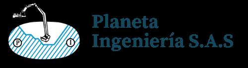 Planeta Ingeniería S.A.S
